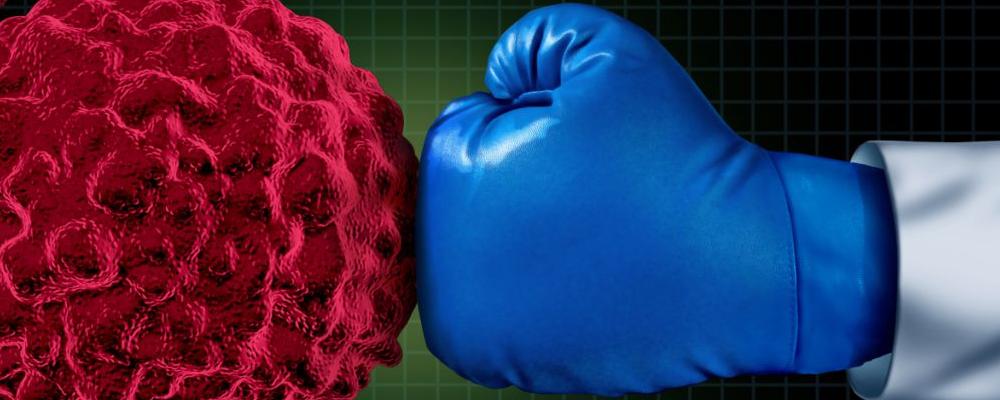 如何预防新型冠状病毒 新型冠状病毒疫情 面对新型冠状病毒该怎么做