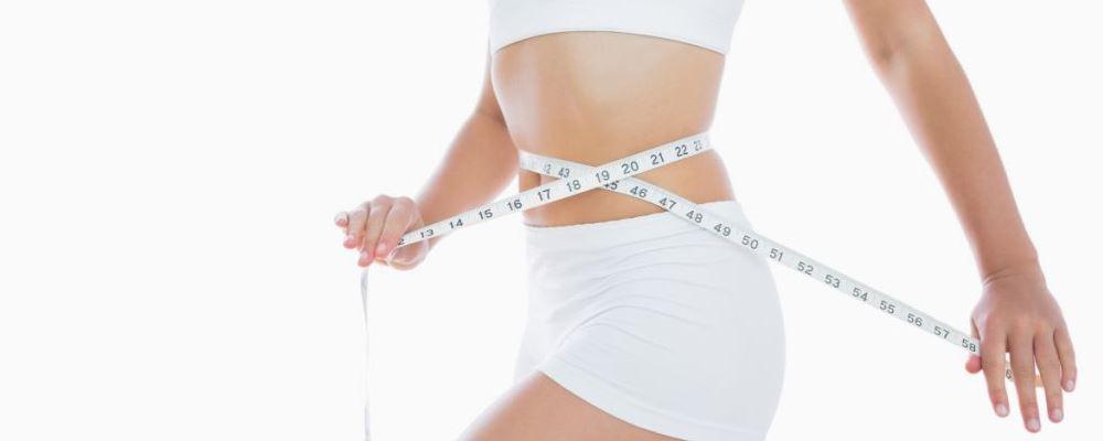 宝妈产后多久减肥好 宝妈产后减肥要注意什么 宝妈产后减肥注意事项