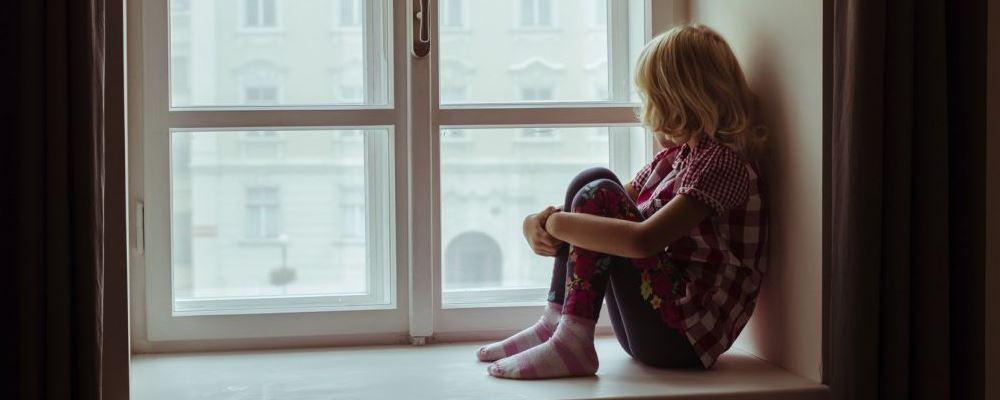 如何预防心理焦虑症 预防心理焦虑症的方法 预防焦虑症应该怎么做