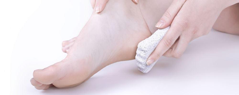 脚底按摩要注意什么 脚底按摩的禁忌有哪些 脚底按摩的禁忌