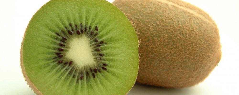 女性吃什么水果可以美容 女性美容吃什么好 女性美容方法