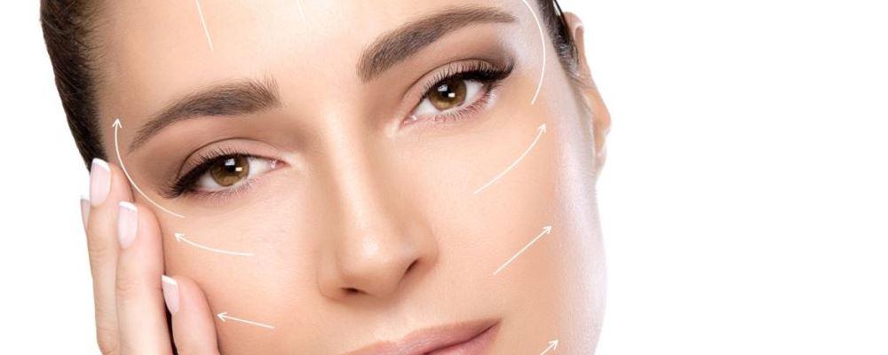 割双眼皮后要注意什么 双眼皮手术后的禁忌 割双眼皮手术后的注意事项