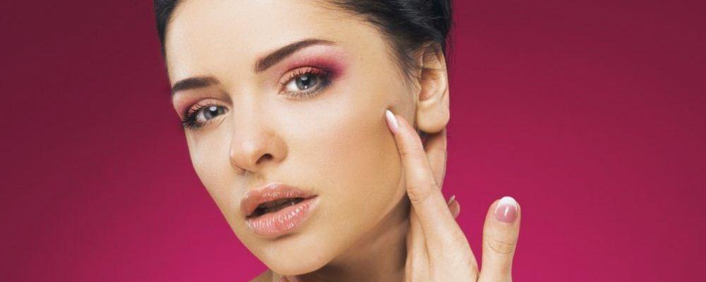 冬季护肤要注意什么 冬季护肤常识 冬季护肤的注意事项