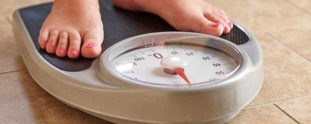 减肥期间应该注意什么 减肥注意事项 减肥需要注意哪些禁忌
