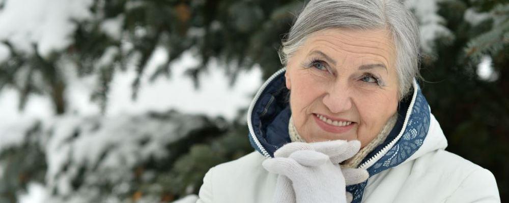 心血管病人在冬天需要注意什么 心脑血管病人冬天应该怎样护理好自己 心血管病人冬天护理知识