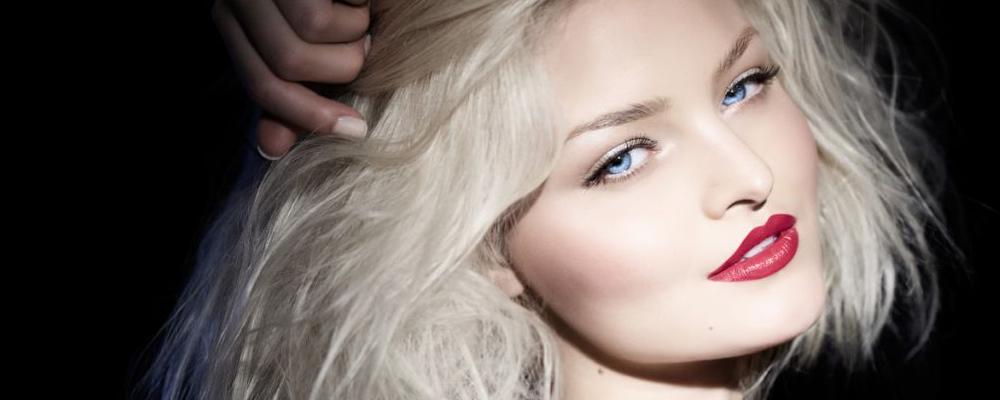头发毛躁的原因是什么 头发毛躁该如何改善 头发毛躁怎么护理