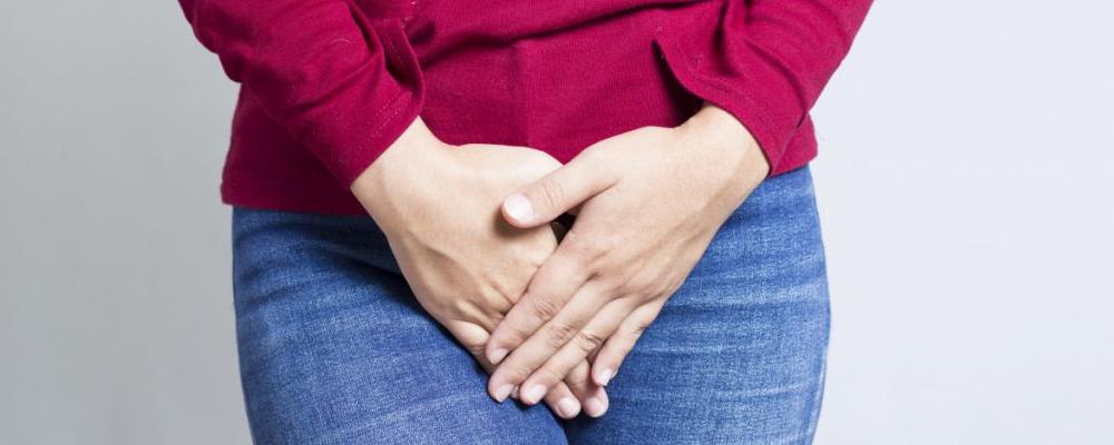 常规妇科检查项目有哪些 妇科检查几年检查一次比较好 妇科检查前注意事项