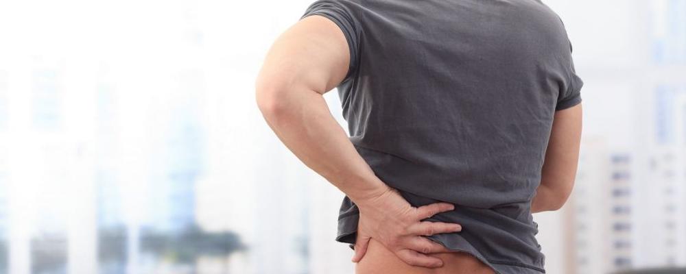 男人肾虚有哪些临床表现 肾虚的症状 肾虚怎么办