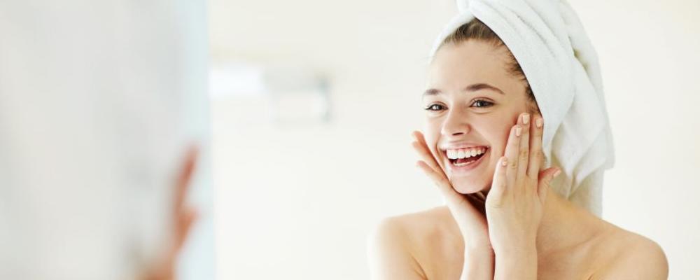 彩光嫩肤有哪些好处 彩光嫩肤有哪些适应的症状 彩光嫩肤的作用
