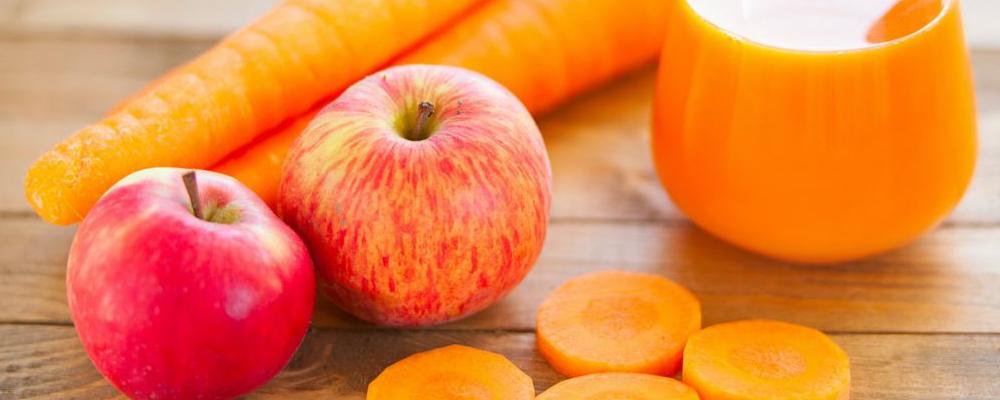 苹果皮能吃吗 苹果皮营养 苹果皮注意事项