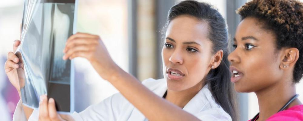 妇科炎症会影响怀孕吗 妇科炎症都有哪些危害 如何预防妇科炎症