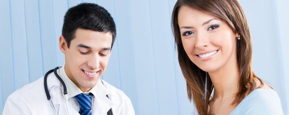 阴道炎如何预防 阴道炎反复发作怎么办 阴道炎如何治疗