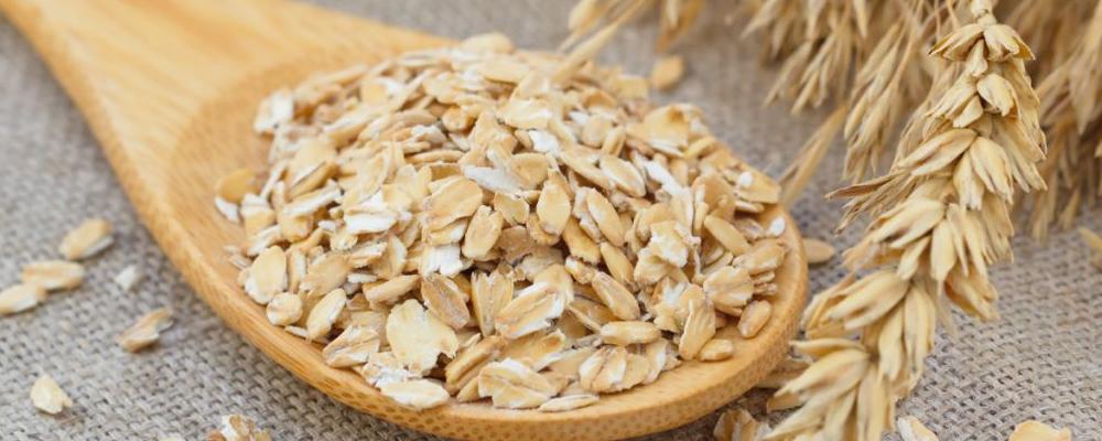 吃燕麦有哪些好处 吃燕麦的好处 吃燕麦减肥吗