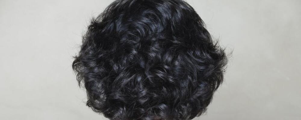 烫头发有哪些危害 烫头发要注意哪些 哪些人不宜烫头发