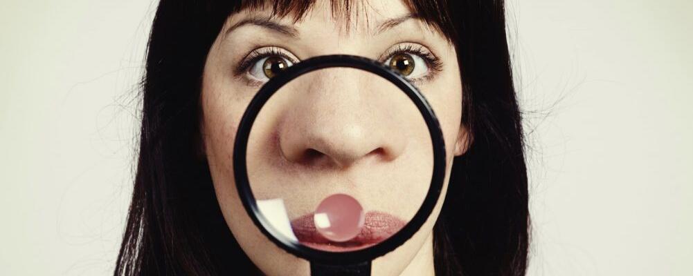 隆鼻材料要怎么选择 隆鼻的注意事项 隆鼻后如何消肿