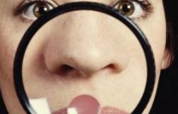 隆鼻材料要怎么选择 隆鼻的注意