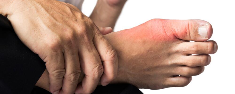 冬天如何保养膝关节 膝关节保养方法有哪些 为什么冬天要保养膝关节