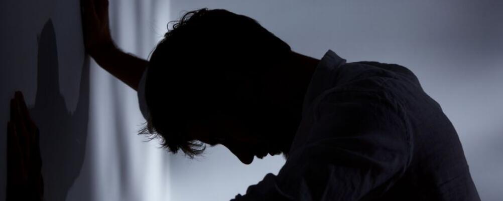 男性压力大会性冷淡吗 性欲低的原因是什么