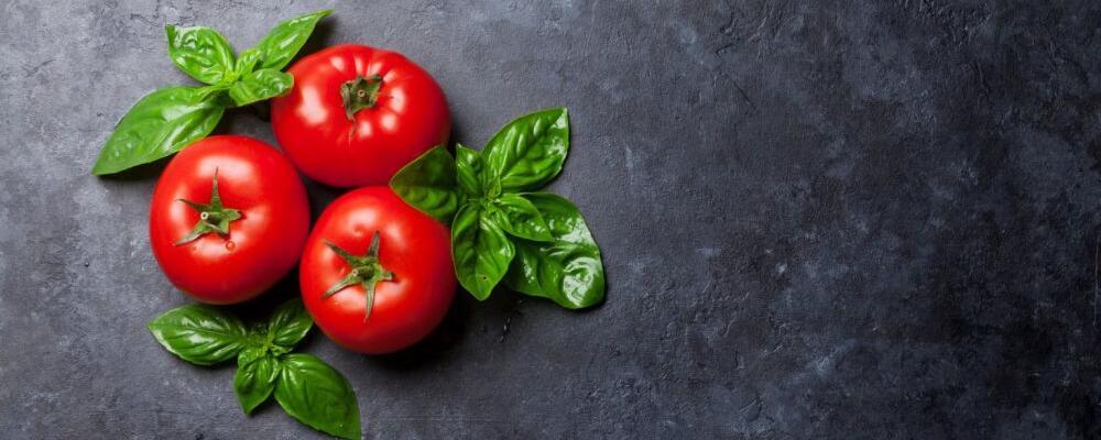 熟透的番茄红素更多 番茄红素的作用 男人吃番茄有哪些好处