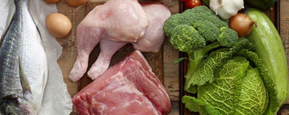 疫情期间怎么储存食物安全 疫情期间怎么加工食物安全 家庭如何预防新冠肺炎