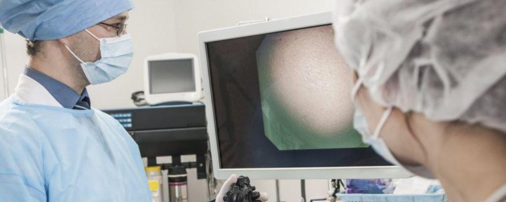 防护服消杀后能否循环使用 如何正确给口罩消毒 一次性口罩如何正确重复使用