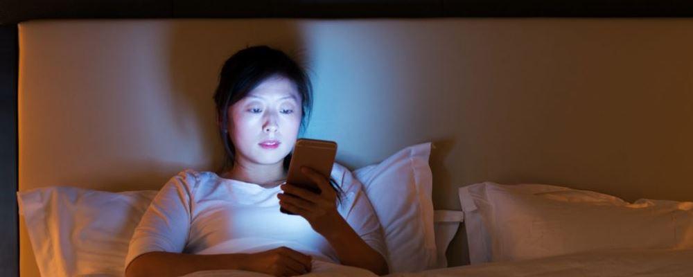 失眠会导致心血管疾病吗 哪些事情会影响血管健康 如何保护好血管