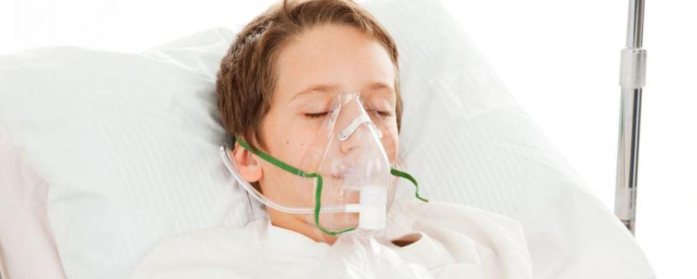 消毒剂会诱发哮喘吗 哮喘的诱发因素包括哪些 哮喘患者怎么预防新冠肺炎