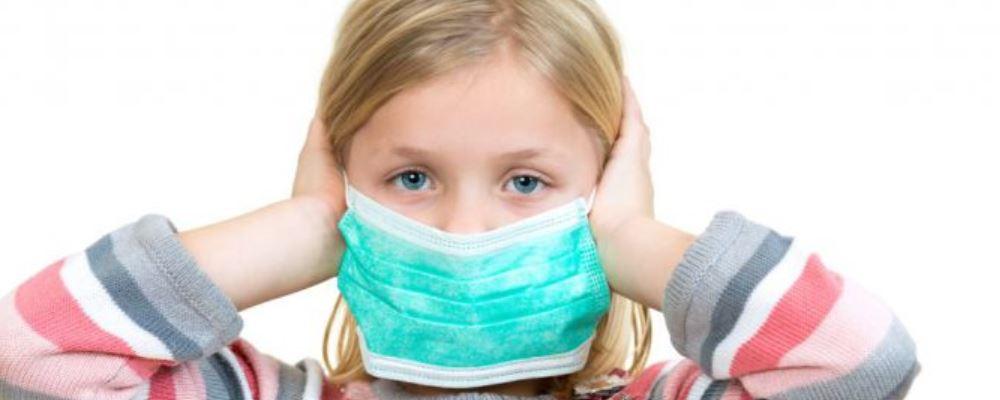 飞沫和气溶胶传播什么区别 口罩有效期多久 什么时候戴口罩