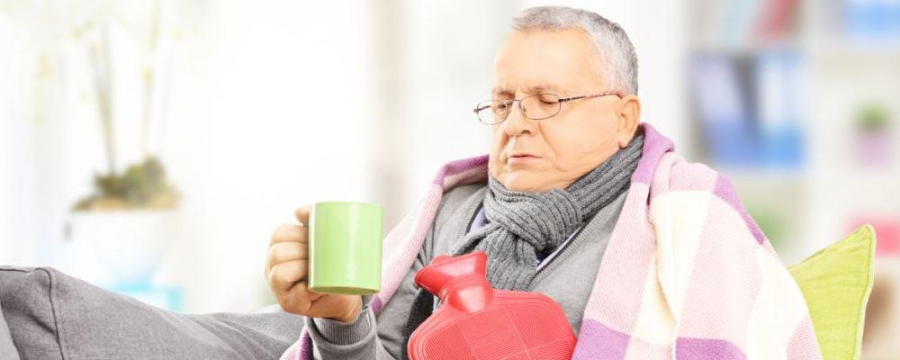 冬季怎么补肾效果好 补肾方法有哪些 吃什么可以补肾