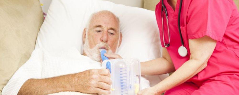 老年患者心理最需要疏导 如何给老人心理疏导 老人心理疏导怎么做