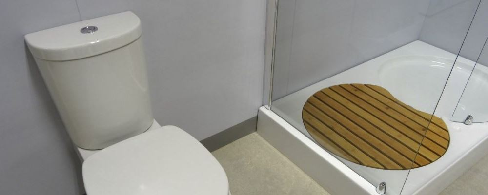 新型冠状病毒存在粪口传播风险 什么是粪口传播 新型冠状病毒厕所怎么消毒