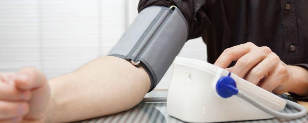 高血压患者更容易感染新冠肺炎吗 高血压患者如何预防新冠肺炎 新冠肺炎预防小知识