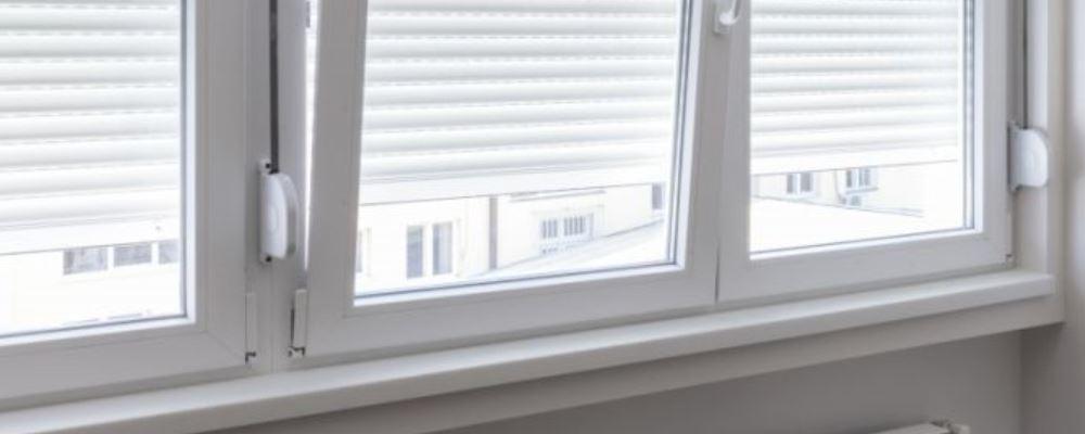 小区出现确诊病例怎么办 邻居在居家隔离还能开窗吗 买回家的食材会不会有新型冠状病毒