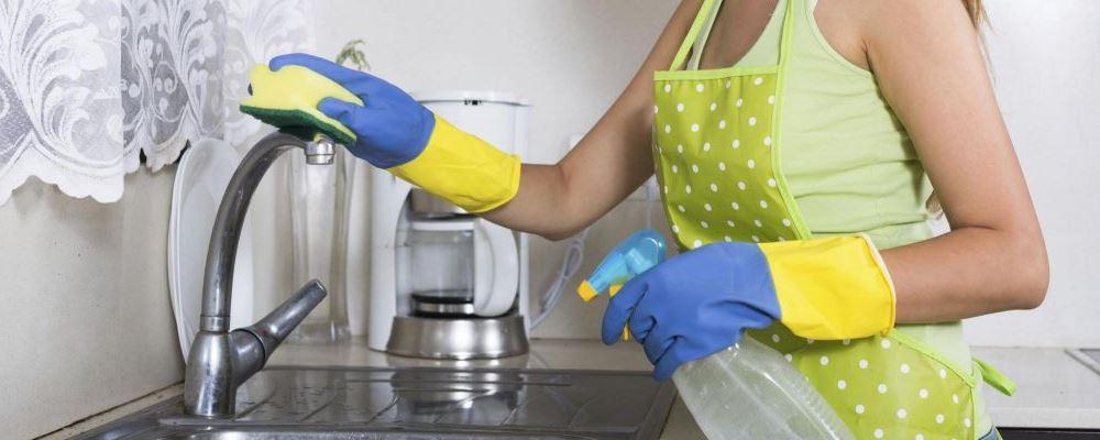 家庭如何预防新型冠状病毒 上班如何预防新型冠状病毒 购物如何预防新型冠状病毒