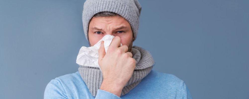 新型肺炎心理恐慌 新型肺炎笼罩下的心理恐慌怎么办 大笑的好处有哪些