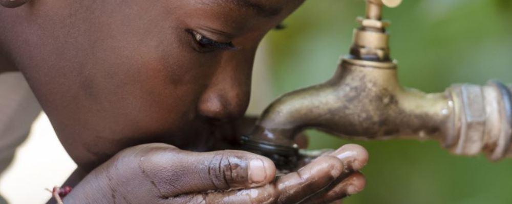 埃塞俄比亚境内多地暴发霍乱疫情 霍乱的主要传播途径 霍乱的临床症状