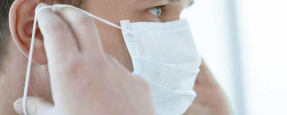 首款重复使用口罩出现 一次性医用口罩重复使用 怎么戴口罩正确