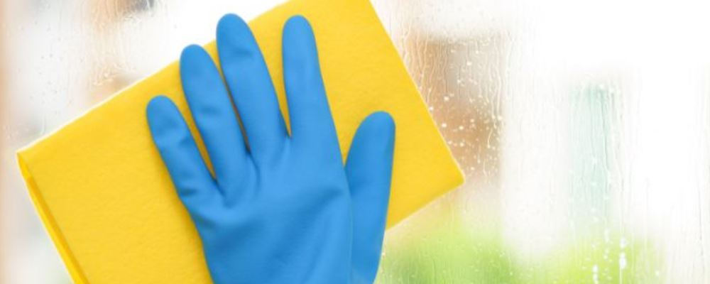 如何正确使用消毒剂 疫情期间如何正确使用消毒剂 消毒剂怎么使用