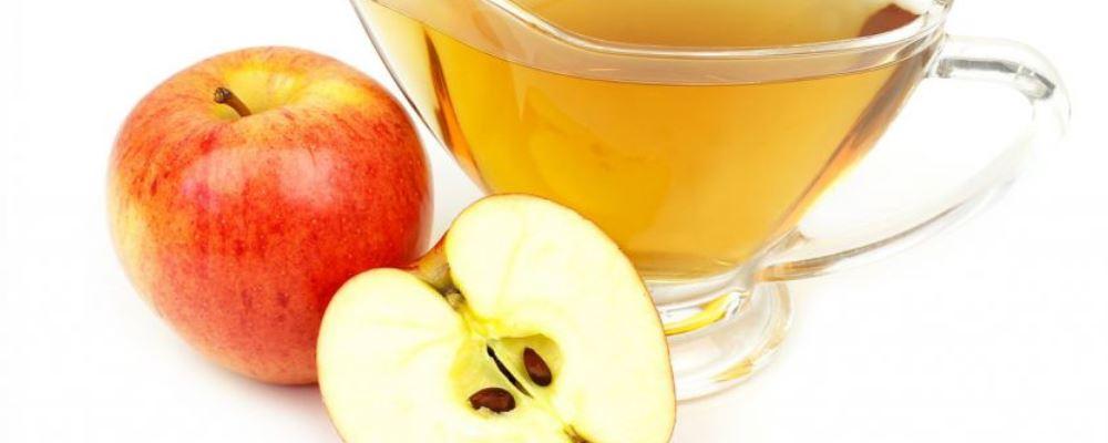 吃什么可以有效减肥 减肥水果有哪些 哪些水果可以减肥