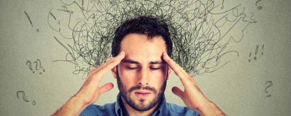 宅在家里很焦虑怎么办 如何预防焦虑 宅在家里心慌怎么办