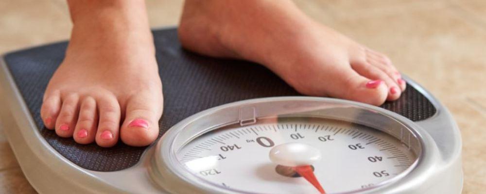 月经期如何减肥 经期吃什么能减肥 月经期吃什么可以减肥