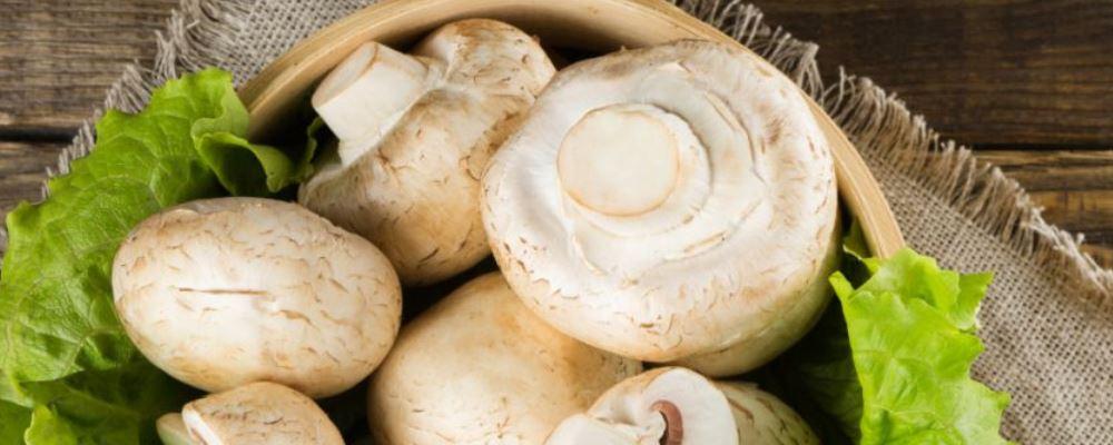 加强对高龄有基础疾病患者预警监测 预防新冠肺炎多吃什么好 吃什么提高免疫力