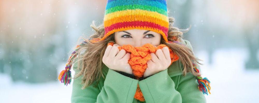 体温偏低是什么原因 什么情况下属于体温过低 怎样预防体温偏低