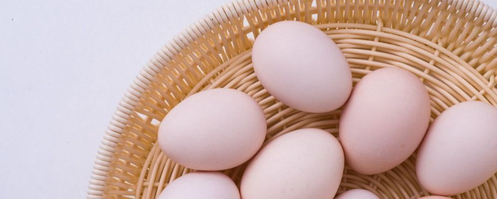 女人如何护理子宫 保护子宫吃什么好 女人吃鸡蛋对子宫好吗