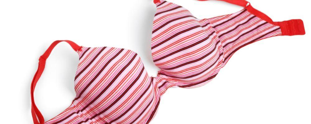 女人在什么情况下该更换内衣 女人更换内衣的标准是什么 女人如何做好乳房保健