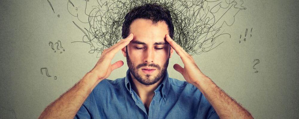 如何缓解疫情焦虑 疫情对心理疾病患者有哪些影响 疫情期间居家如何防护
