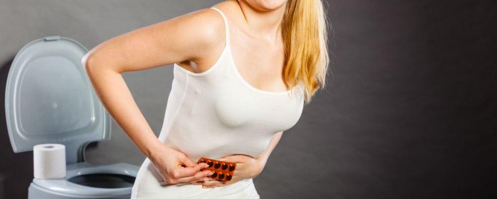 刮宫过度对身体有什么伤害 刮宫后如何保养身体 女人刮宫过度有什么危害