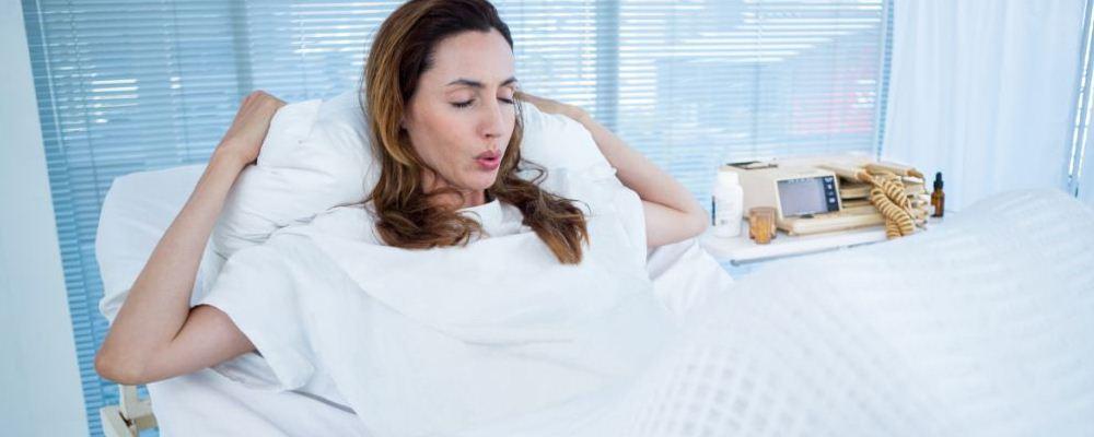 孕妇分娩时有什么禁忌 孕妇分娩时要注意什么 孕妇分娩时该怎么做