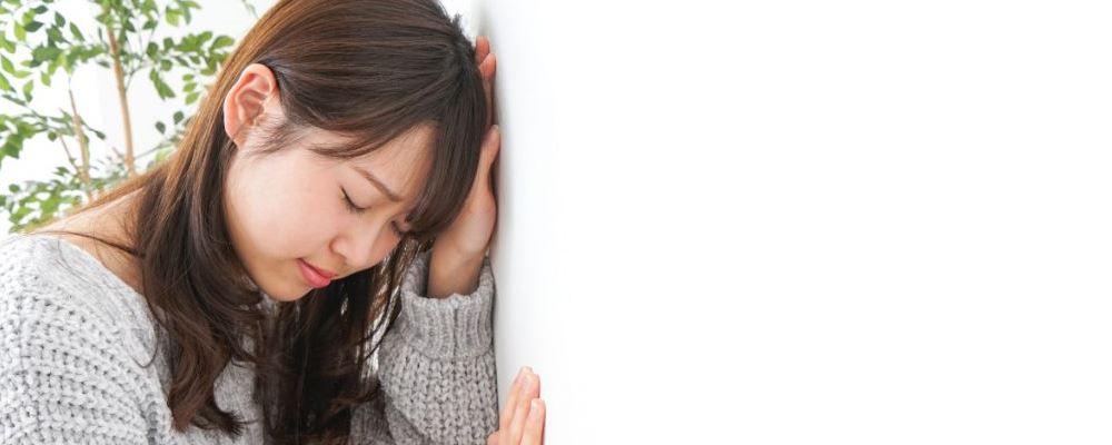 乳腺炎的高发期是什么时候 哪些时间段容易高发乳腺炎 乳腺炎有哪些明星特征