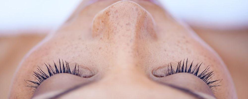 脸部有哪些情况预示卵巢早衰 女人为什么会卵巢早衰 女人如何保养卵巢